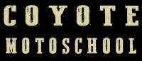 COYOTE Motoschool